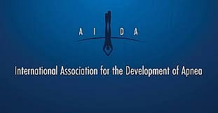 https://www.aidainternational.org/EventCalendar