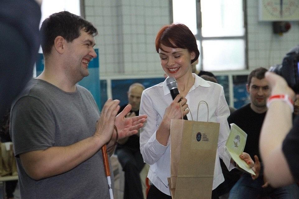 соревнования по фридайвингу Урал Сибирь