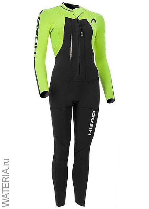 http://wateria.ru/triatlon/gidrokostyum-head-swimrun-aero-smootskinneylon---4215mm-2-2-2/