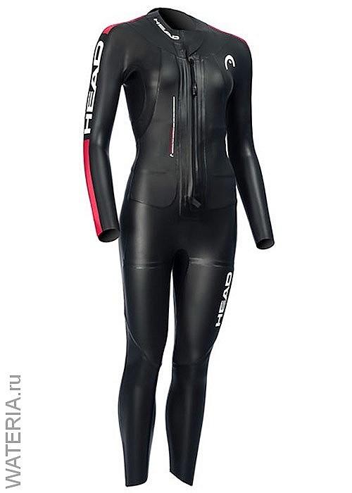 http://wateria.ru/triatlon/gidrokostyum-head-swimrun-aero-smootskinneylon---4215mm-2/